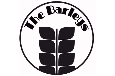 The Barleys