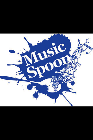 Music Spoon