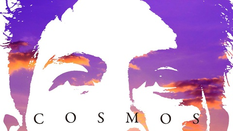 "SANMIX Presents ""竹内朋康 & Friends / Tour ""COSMOS"" 2015"""