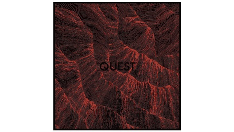QUEST2018